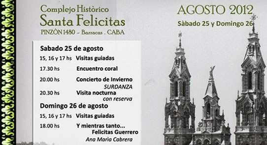 http://comunas.buenosaires.gob.ar/wp-content/uploads/2012/08/com4_web8.jpg