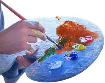 http://www.noticiasdelarte.com/wp-content/uploads/2012/03/concursos.jpg