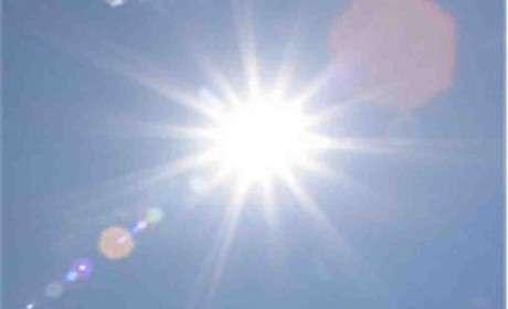 calor-