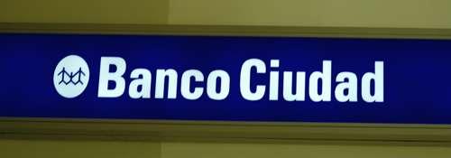 http://depositosplazofijo.com.ar/wp-content/uploads/banco_ciudad.jpg