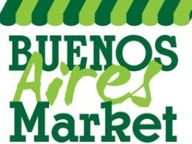 bs as market