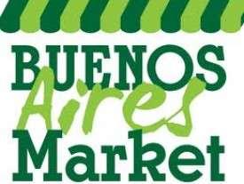 bs as market