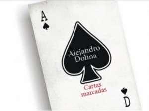 cartas_marcadas