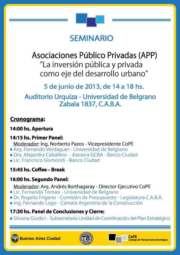 programa-evento-2