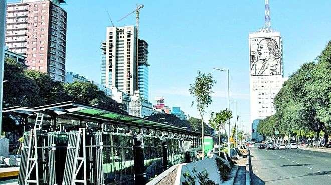 Metrobus-