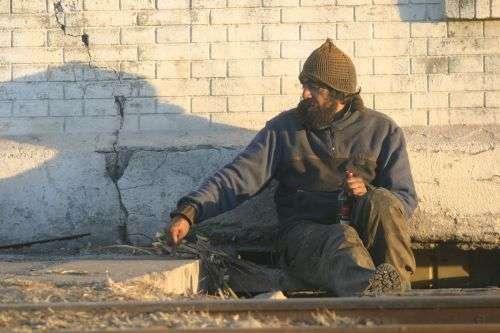 Hombre-en-situación-de-calle