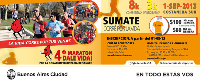 maraton_0
