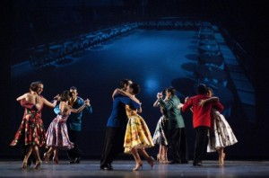 social-tango-fotos