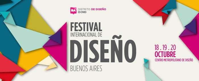 Festival de Diseño