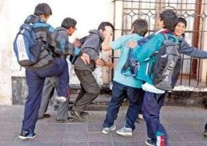 el-51-de-los-ninos-fue-victima-de-acoso-escolar-segun-expertos-de-plan-_595_422_146529