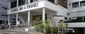 hospital_fernandez05-700