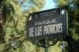 Parque-Patricios.jpg
