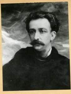 J. M. Estrada