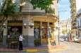 Bar_sur_frente_calle_1200