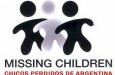 MISSING-CHILDREN1